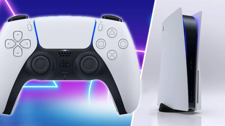 PlayStation 5 Has A Seriously Underrated Feature That Nobody Is Talking About