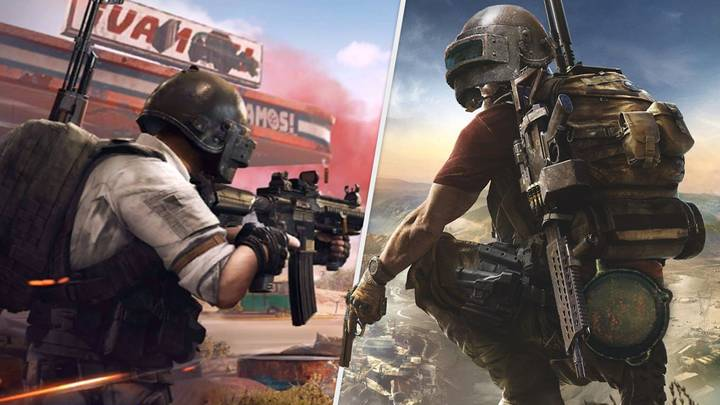'PUBG 2' Will Be A Direct Sequel, With Heavy Focus On Realism