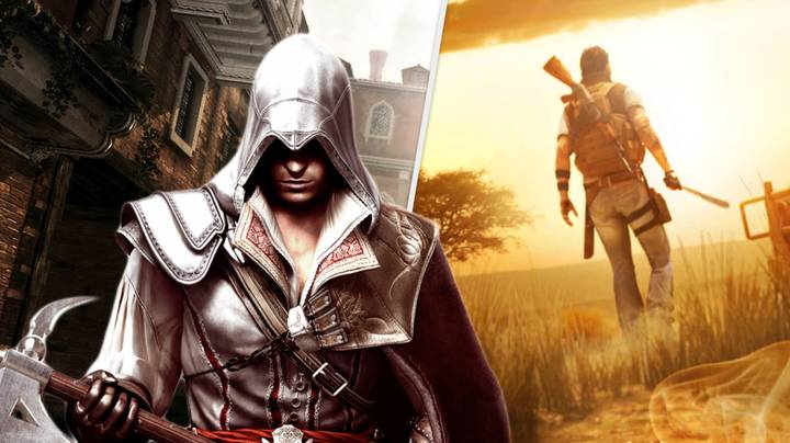 'Assassin's Creed 2' And 'Far Cry 2' Online Features To Be Shut Down Permanently