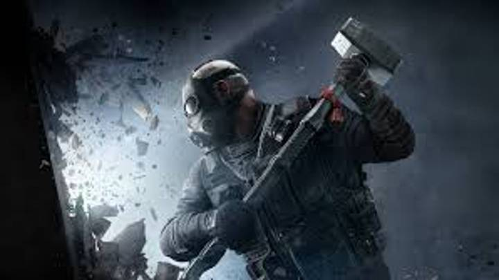 Ubisoft Is Suing A 'Rainbow Six Siege' Cheatmaker Who Appeared On The BBC