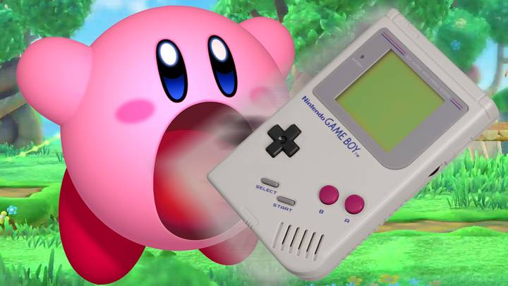 As It Turns 30, Here's 5 Essential Facts About The Nintendo Game Boy