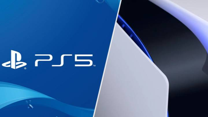 PlayStation 5 Consoles Will Come Bundled With A Free Game