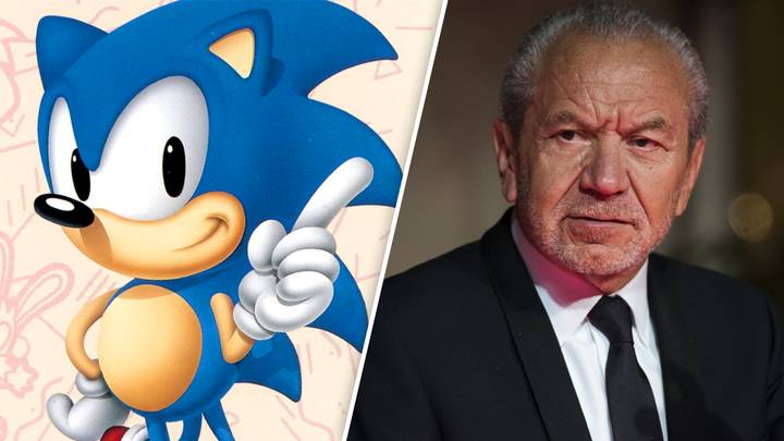 Flashback: That Time Alan Sugar Took On SEGA, And Lost Spectacularly