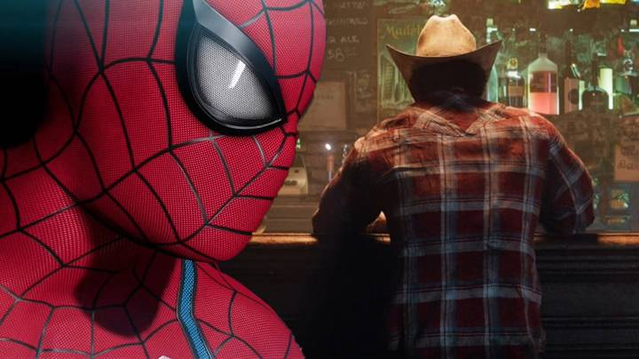 'Marvel's Spider-Man 2' And 'Wolverine' Are PlayStation 5 Exclusives, No Cross-Gen