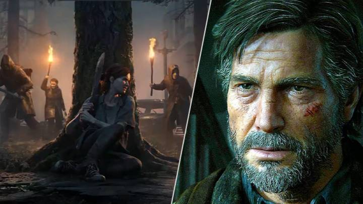 'The Last Of Us Part 2' Review Roundup - A Brutal Masterpiece