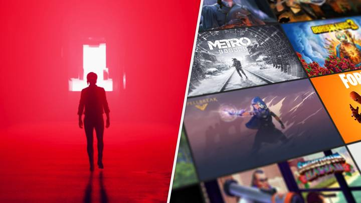 2019's Best Game Is Free To Download And Keep Right Now