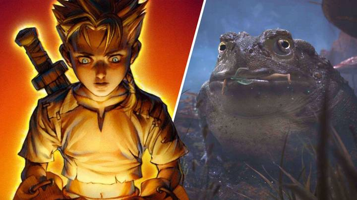 'Fable' Reboot Being Built On Entirely New Engine, According To Job Listing