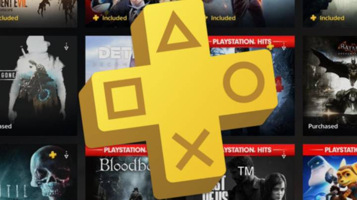 PlayStation Plus Free Games For October 2021 Appear Online
