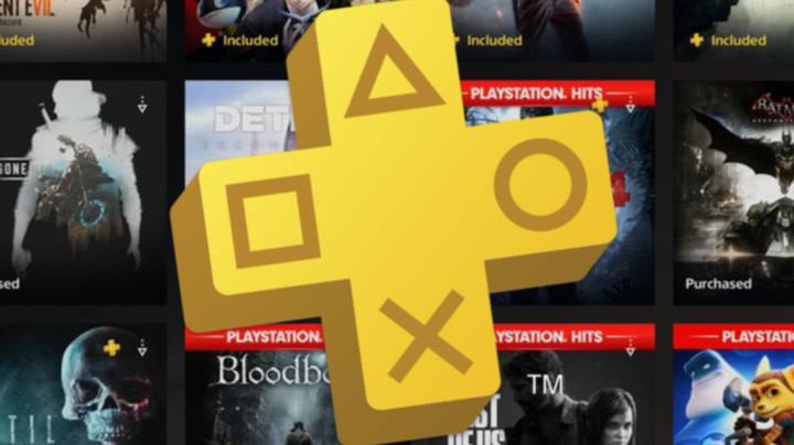 PlayStation Plus Subscribers Can Grab A Couple Of Bonus Freebies Now