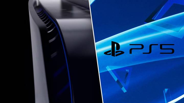 UK Retailers Reporting No More PlayStation 5 Stock Until 2021 At Least