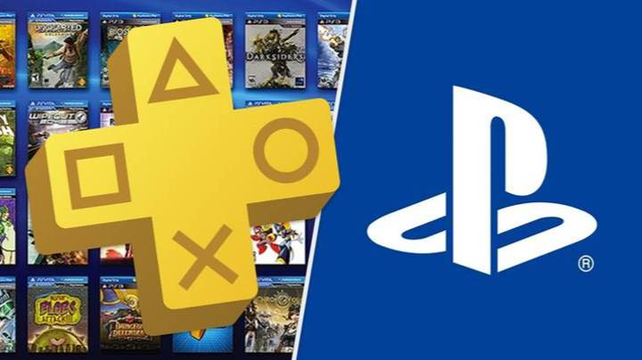 PlayStation Plus Subscribers Can Download An Extra Free Game Right Now