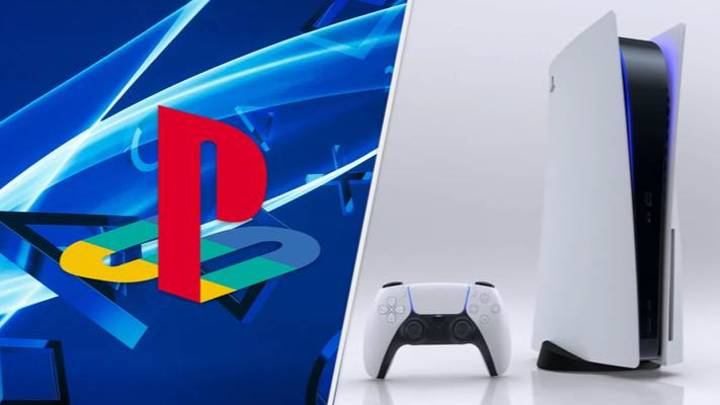 PlayStation Owners Can Grab An Extra Freebie Right Now, No PS Plus Needed