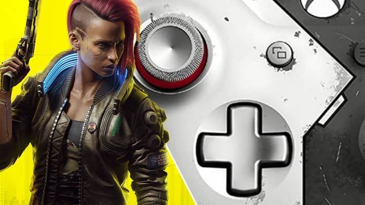 'Cyberpunk 2077' Dev Admits It Misled Sony And Microsoft About Quality Of Game On Console