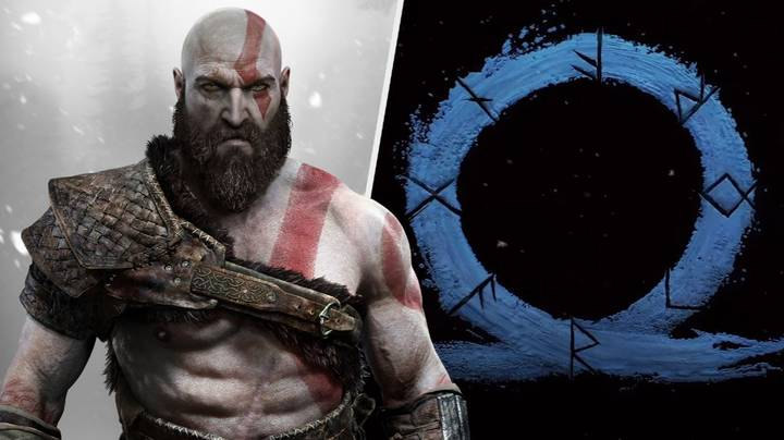 'God Of War 2' Might Not Be A PS5 Exclusive
