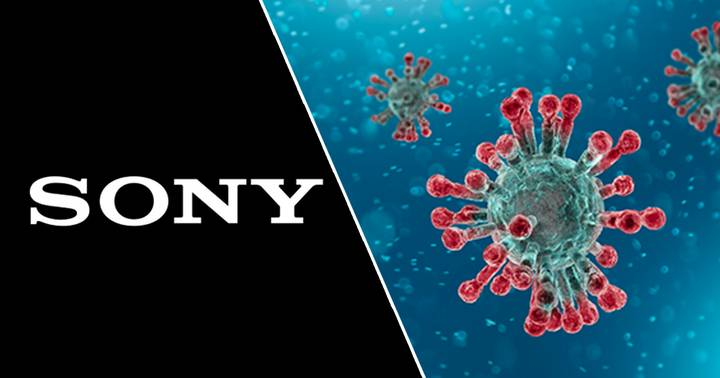 Sony Setting Up $100 Million Emergency Fund To Help Fight COVID-19