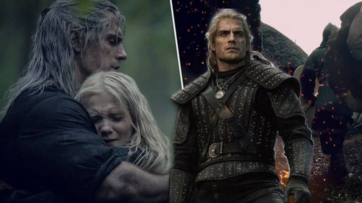 'The Witcher' Showunner Says Season 2 Will Divert From Books In One Key Area
