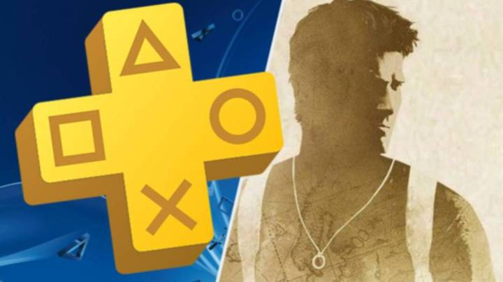 PlayStation Refunds Players Who Just Purchased January PS Plus Free Game