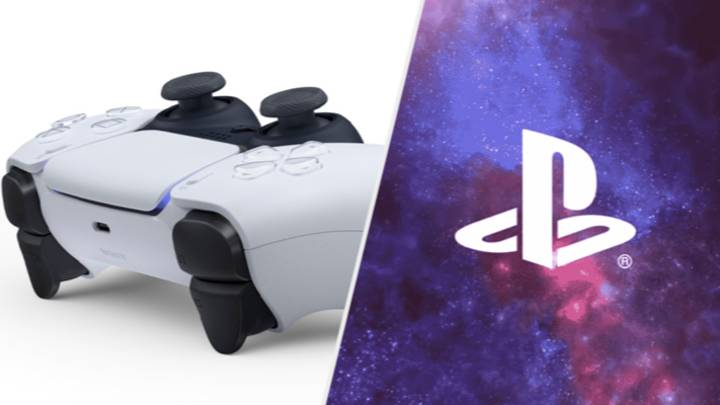 Watch The PlayStation Future Of Gaming Event Right Here