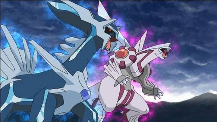 'Pokémon Diamond & Pearl' Remakes Rumoured To Be Announced In February