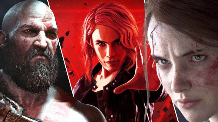 This Generation's AAA Action-Adventure Video Games Are Too Darn Long