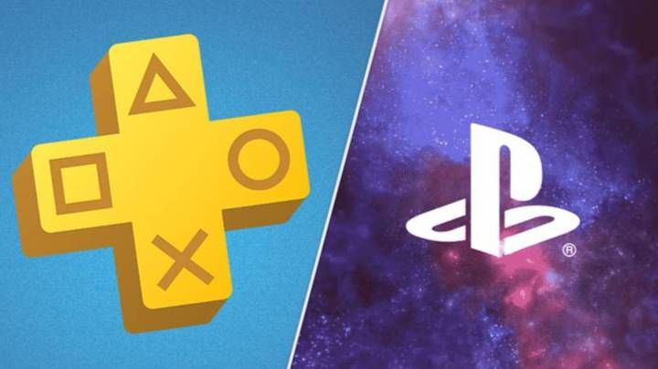 Certain PlayStation Plus Subscribers Are Getting A Bonus PS4 Free Game