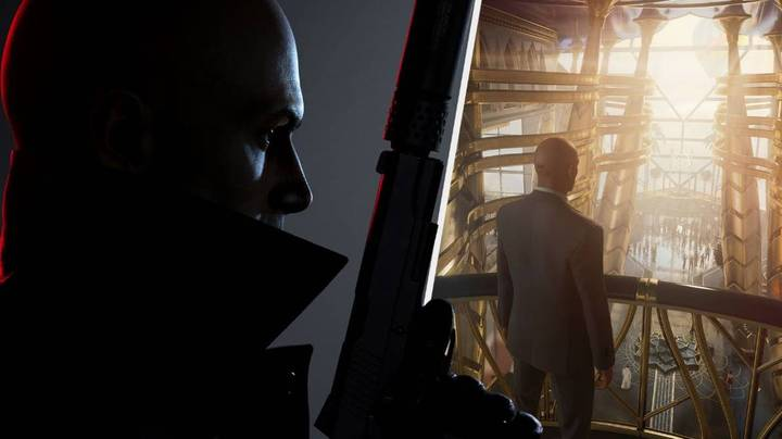 'Hitman 3' Will Be Free To Download Soon, Just Not For Everyone