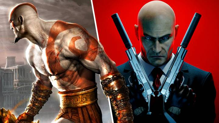 Stupid Video Gaming PR Stunts That We Can Laugh About Now, Probably