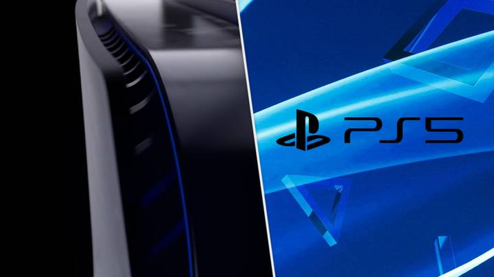 New PlayStation 5 Controller Colour Schemes Teased By Sony