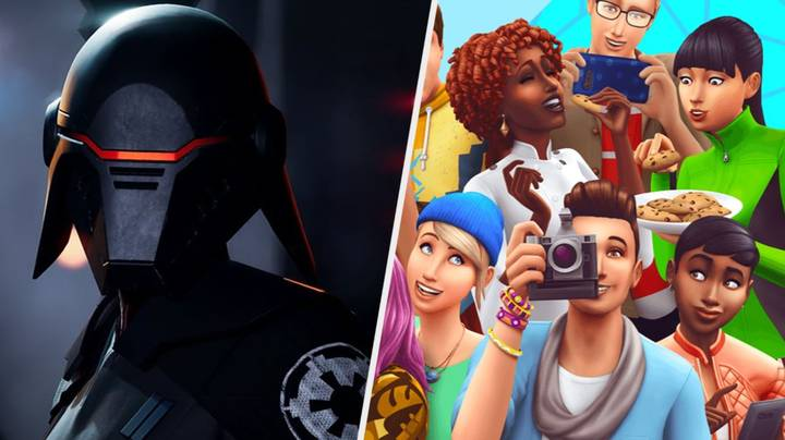 Xbox Game Pass For PC Adds 60 EA Play Games