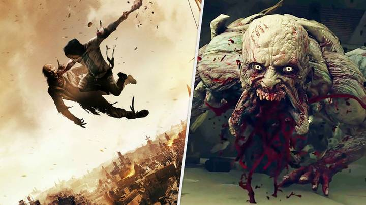 'Dying Light 2' Developer Explains Why The Game Was Delayed Again