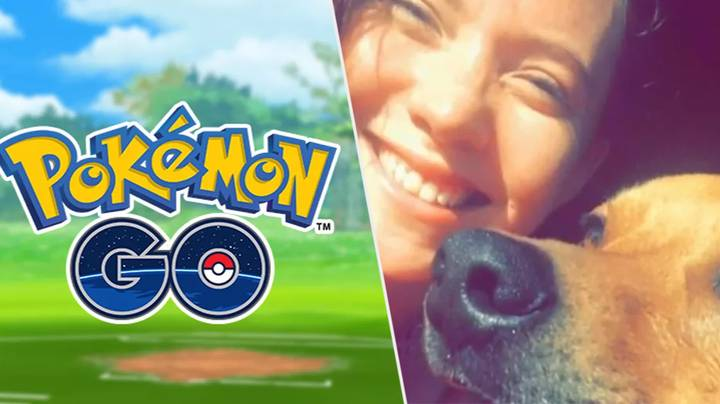 Woman Playing 'Pokémon GO' Is Killed After Witnessing Robbery