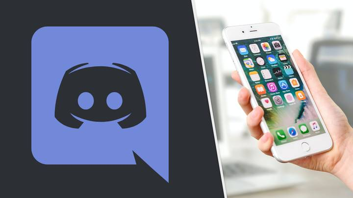 Discord Just Blocked All Apple Users From NSFW Servers