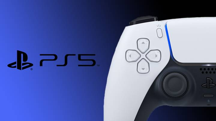 PS5 DualSense Controller Price Confirmed, And They Don't Come Cheap