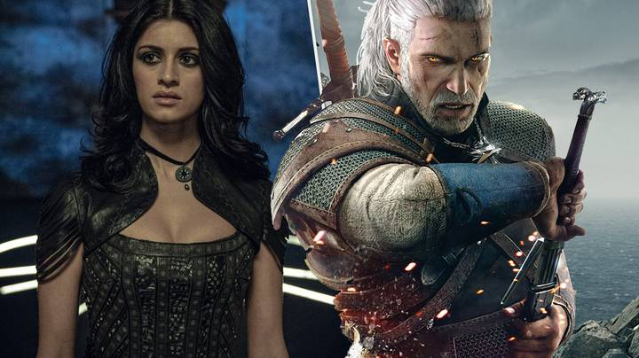 Netflix's 'The Witcher' Will Start To Reference The Games More, Says Showrunner
