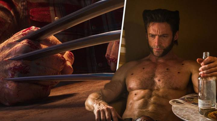 """'Marvel's Wolverine' Is A """"Mature"""" Full-Sized Game, Says Director"""