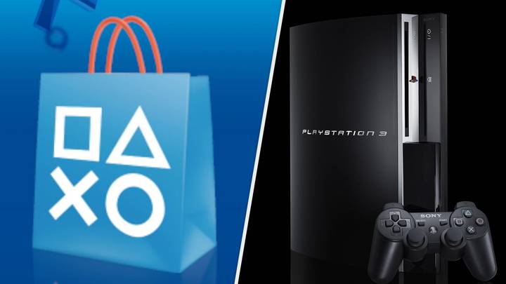 PlayStation 3 Store To Permanently Close, Sony Officially Announces Closure Date