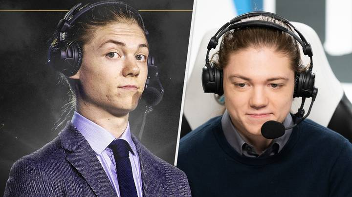 24-Year-Old Esports Caster Michael 'KiXSTAr' Stockley Killed In Car Accident
