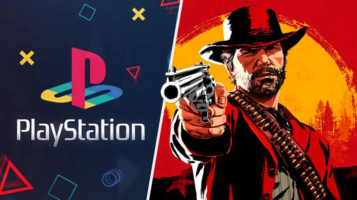 PlayStation Now Seemingly Adding Huge Titles To Rival Game Pass