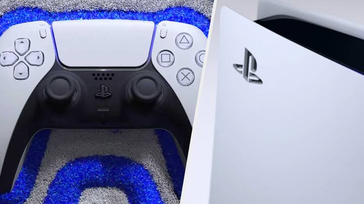 PlayStation 5 Is Getting A Major System Update Tomorrow, Bringing Much-Needed Changes