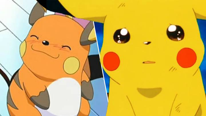 Ash's Pikachu Might Finally Be Evolving In Pokémon Show, Says Leak