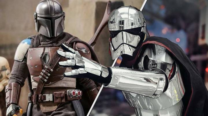 Open-World Star Wars Game Will Be Story Driven, Says Ubisoft