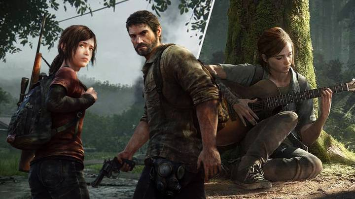'The Last Of Us' HBO Series Enlists Critically Acclaimed Director