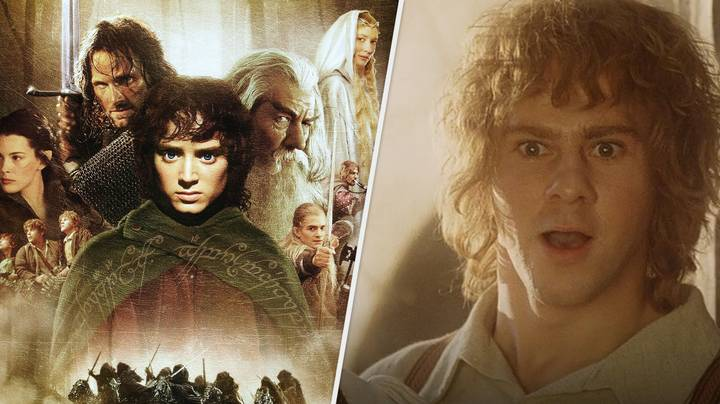 The Lord Of The Rings Actor Confirms Nude Scene That Was Cut From Movie