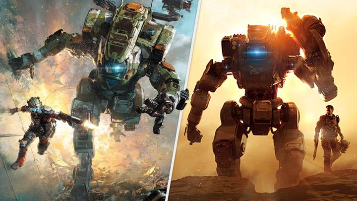 'Titanfall 3' Is Possible If Players Believe In It Enough, Says EA
