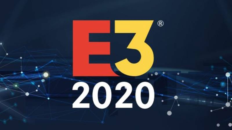 E3 2020 Could Be At Risk Due To Coronavirus Concerns