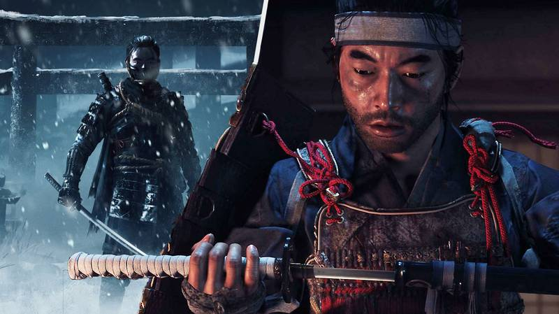 'Ghost Of Tsushima' Sequel Almost Inevitable, Over 5 Million Copies Sold
