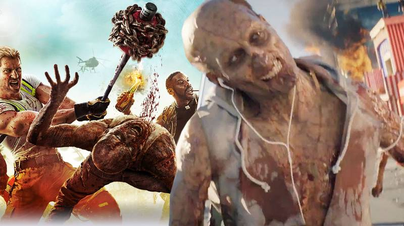 'Dead Island 2' Is Now A Next-Gen Only Title, Job Listing Confirms