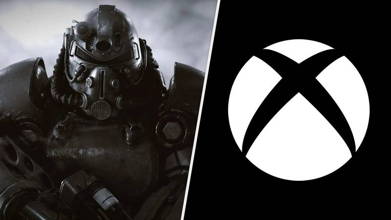 Microsoft's Bethesda Acquisition Could Be Delayed By Incoming Lawsuit
