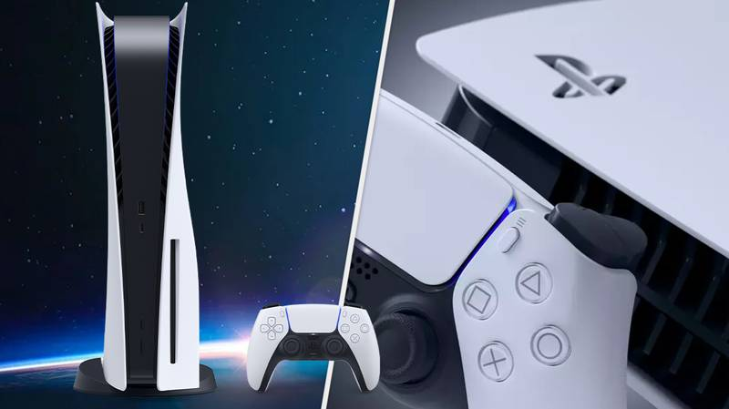PlayStation 5 System Update Fixes The Console's Most Annoying Problem