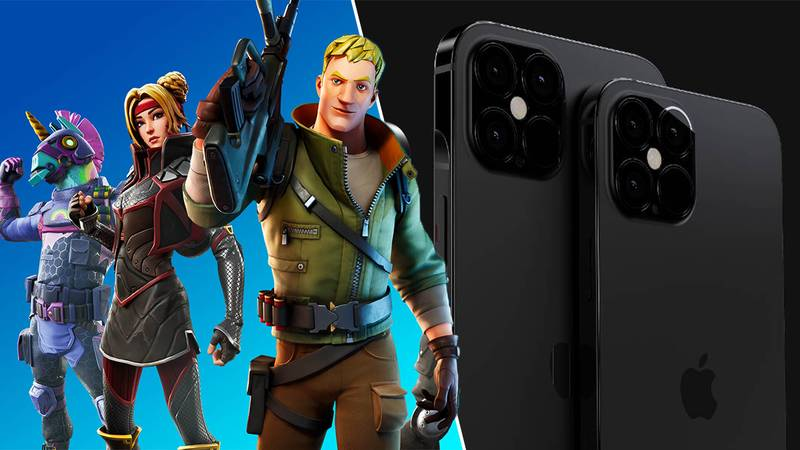 Epic Games Boss Compares Apple Lawsuit To Civil Rights Movement, Gets Roasted